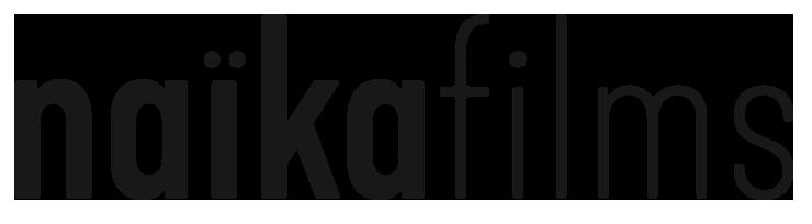 logo naïkafilms-txt